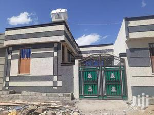 Furnished 3bdrm House in East Shewa for Sale   Houses & Apartments For Sale for sale in Oromia Region, East Shewa