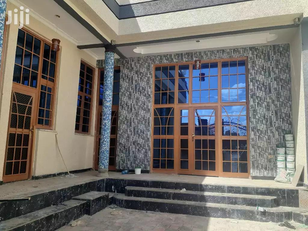 Dukem Town | Houses & Apartments For Sale for sale in East Shewa, Oromia Region, Ethiopia