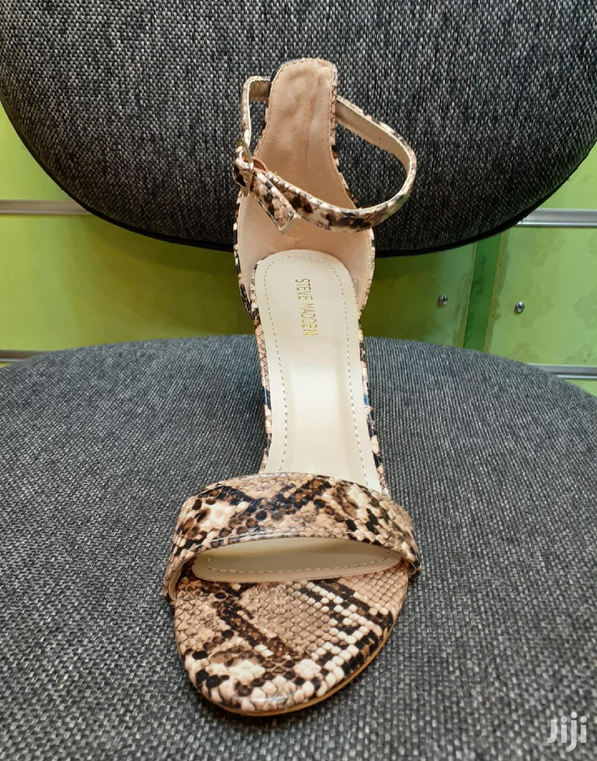 Steve Madden | Shoes for sale in Arada, Addis Ababa, Ethiopia