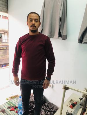 Sweatshirts | Clothing for sale in Addis Ababa, Addis Ketema