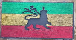 String Arts   Arts & Crafts for sale in Addis Ababa, Yeka