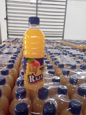 Raja Mango Juice   Meals & Drinks for sale in Addis Ababa, Bole