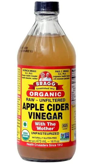 Apple Cider   Meals & Drinks for sale in Addis Ababa, Yeka