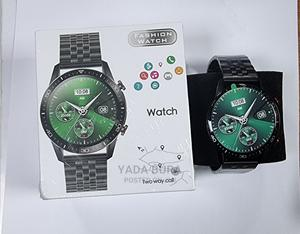 Tk 28 Smart Watch | Smart Watches & Trackers for sale in Addis Ababa, Bole