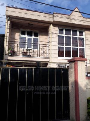 Furnished 3bdrm House in Aa, Bole for Sale   Houses & Apartments For Sale for sale in Addis Ababa, Bole