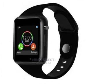 Modio Mw01 Smart Watch(SUPPORT SIM) | Smart Watches & Trackers for sale in Addis Ababa, Bole
