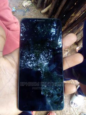 Samsung Galaxy M01 Core 16GB Black   Mobile Phones for sale in Amhara Region, Bahir Dar
