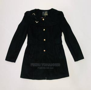 Quality Coats | Clothing for sale in Addis Ababa, Bole