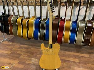 Acoustic Guitar | Musical Instruments & Gear for sale in Addis Ababa, Bole