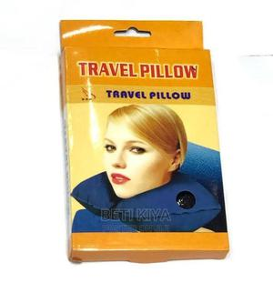 Travel Pillow | Camping Gear for sale in Addis Ababa, Bole