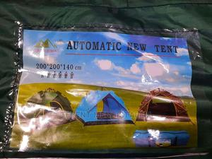 Camping Tent | Camping Gear for sale in Addis Ababa, Bole