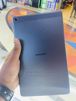 Samsung Galaxy Tab a GB Black   Tablets for sale in Addis Ababa, Bole