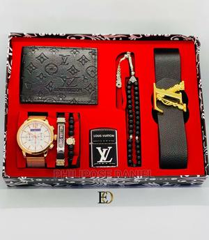 Louis Vuitton | Jewelry for sale in Addis Ababa, Arada