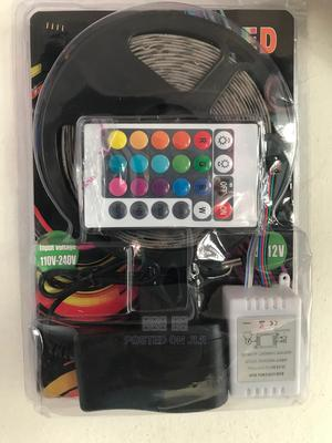 LED Lights | Accessories & Supplies for Electronics for sale in Addis Ababa, Bole