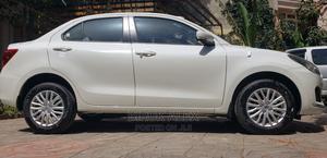 New Suzuki DR 2020 White | Cars for sale in Addis Ababa, Bole
