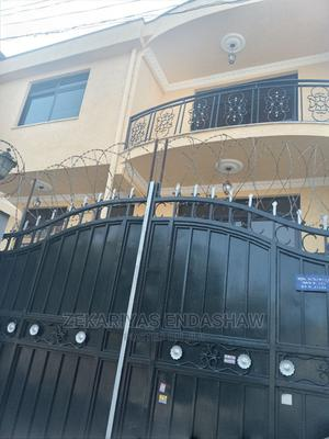 Furnished 7bdrm House in Bole for Sale | Houses & Apartments For Sale for sale in Addis Ababa, Bole