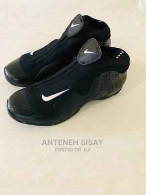 Nike With Big Discounts   Shoes for sale in Addis Ababa, Nifas Silk-Lafto