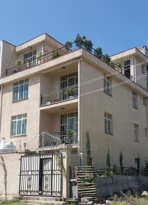 5bdrm House in Akaky Kaliti for Sale | Houses & Apartments For Sale for sale in Addis Ababa, Akaky Kaliti