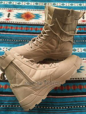 ለክረምት የሚሆን   Shoes for sale in Addis Ababa, Kirkos