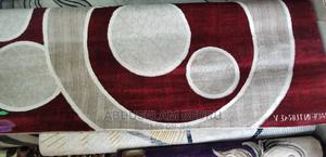 Turkey High Quality Carpet | Home Accessories for sale in Addis Ababa, Akaky Kaliti