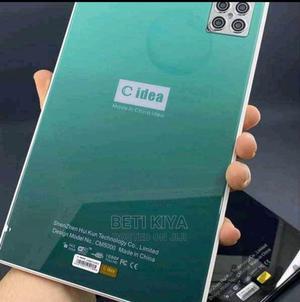 New C Idea CM3000+ 64 GB   Tablets for sale in Addis Ababa, Bole