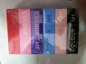 Color Me Perfume | Fragrance for sale in Addis Ababa, Bole