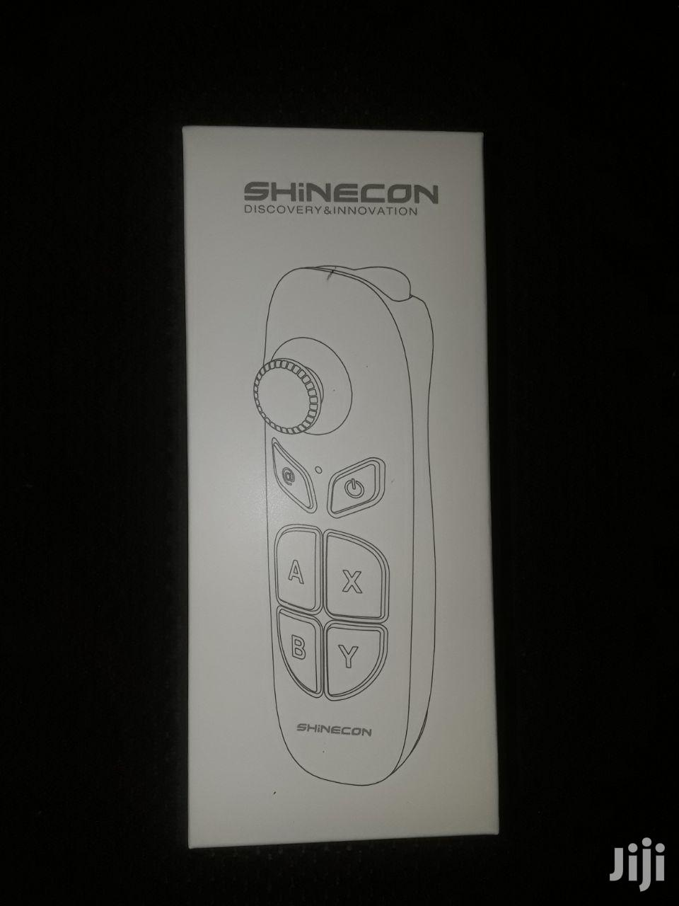 Shincone Remot Controller | Accessories & Supplies for Electronics for sale in Nifas Silk-Lafto, Addis Ababa, Ethiopia
