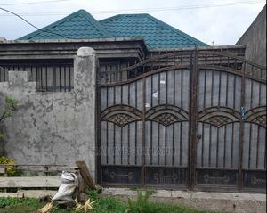 Furnished 3bdrm Villa in ሀይልዬ የደላላ ሥራ, Yeka for Sale   Houses & Apartments For Sale for sale in Addis Ababa, Yeka