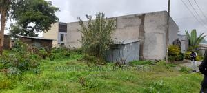 የሚሸጥ ቦታ ቤት የሚሠራ መሬት | Land & Plots For Sale for sale in Addis Ababa, Yeka
