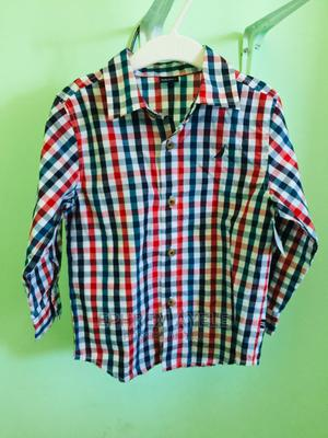 If You Love It You Can Have It With the Fair Price | Children's Clothing for sale in Oromia Region, Adama