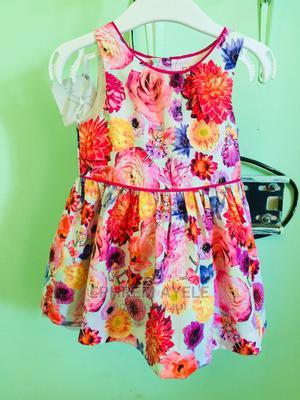 Https://  | Children's Clothing for sale in Oromia Region, Adama