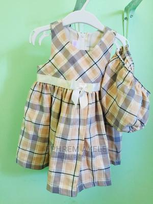 Contact 09225044/ | Children's Clothing for sale in Oromia Region, Adama