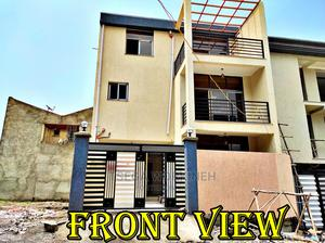 Furnished 5bdrm House in Ts Professional Real, Bole for Sale | Houses & Apartments For Sale for sale in Addis Ababa, Bole