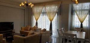 Furnished 4bdrm Apartment in Bole for Rent   Houses & Apartments For Rent for sale in Addis Ababa, Bole