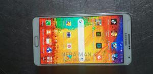 New Samsung Galaxy Note 3 32 GB White   Mobile Phones for sale in Addis Ababa, Addis Ketema