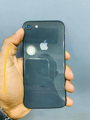 New Apple iPhone 8 64 GB Black | Mobile Phones for sale in Addis Ababa, Bole