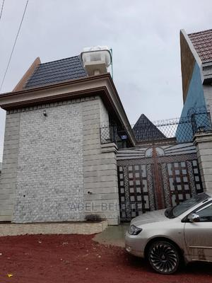 Furnished 4bdrm House in House, Adama for Sale   Houses & Apartments For Sale for sale in Oromia Region, Adama