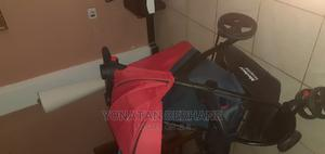 Baby Stroller | Prams & Strollers for sale in Addis Ababa, Nifas Silk-Lafto