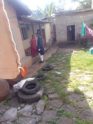 2bdrm House in ለመኖሪያ, Arada for Sale   Houses & Apartments For Sale for sale in Addis Ababa, Arada