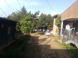 10bdrm House in ለሪል ስቴት/ በማህበር, Arada for Sale   Houses & Apartments For Sale for sale in Addis Ababa, Arada