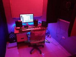 Brand New Music Studio | Musical Instruments & Gear for sale in Addis Ababa, Arada