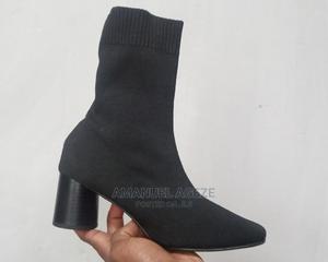 Women's Shoe   Shoes for sale in SNNPR, Gamo