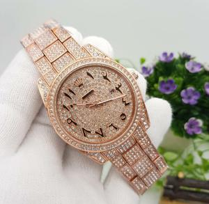 Rolex Available for Order   Watches for sale in Addis Ababa, Bole