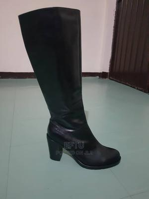 Brand New Boots   Shoes for sale in Addis Ababa, Bole