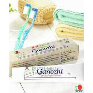 Dxn's Ganozhi Toothpaste | Bath & Body for sale in Addis Ababa, Bole