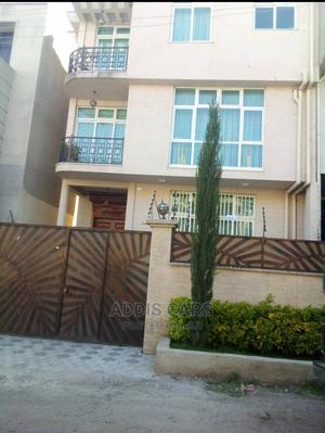 3bdrm House in 150 ካሬ G+2 House, Yeka for Sale | Houses & Apartments For Sale for sale in Addis Ababa, Yeka