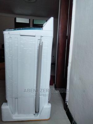Midea Washing Machine | Home Appliances for sale in Addis Ababa, Arada