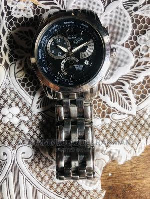 Citizen Original Watch From England   Watches for sale in Addis Ababa, Bole