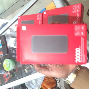 Original Redmi Powerbank | Accessories for Mobile Phones & Tablets for sale in Addis Ababa, Bole