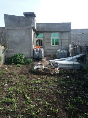 1bdrm House in Oromia-Finfinne for Sale   Houses & Apartments For Sale for sale in Oromia Region, Oromia-Finfinne